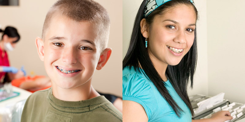 hd_otherServices_orthodontics